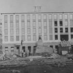 1938.a. vaade valmivale briketitehasele.