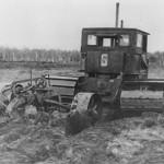 S 80 künnab soopinda Tootsi rabas 1946.a.