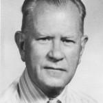 Eugen Ulk. Sünd. 12.10.1905.a. Direktor 1939-1944.a.