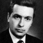Heino Reedik ettevõtte direktor aastatel 10.12.1958 - 1975.a.